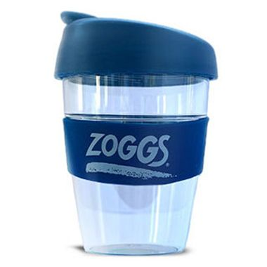 FREE Zoggs Keep Cup