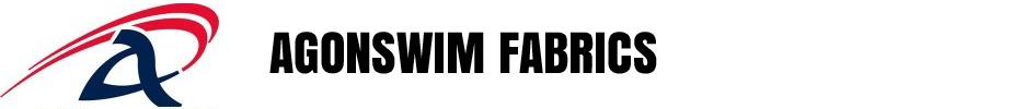 Agonswim Swimwear Fabrics