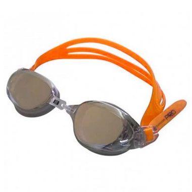 FREE DMC Pro Goggles Orange
