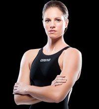 Emily Seebohm Arena Carbon Flex