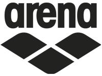 ARENA%20SWIMWEAR