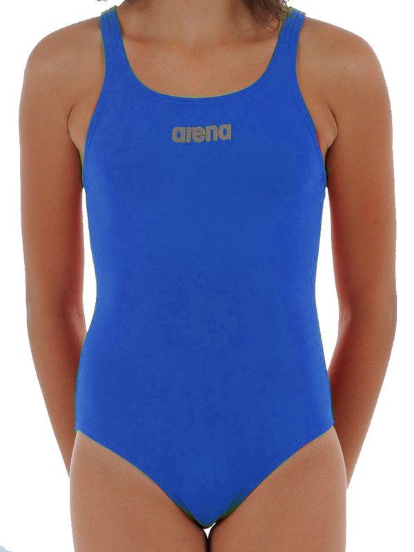 one piece swimsuit racing