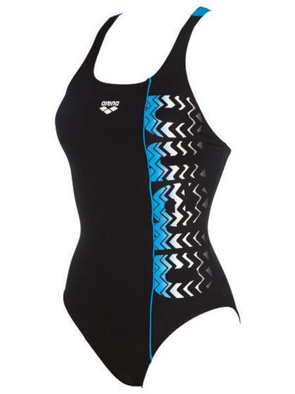Arena Floater Womens One Piece 1