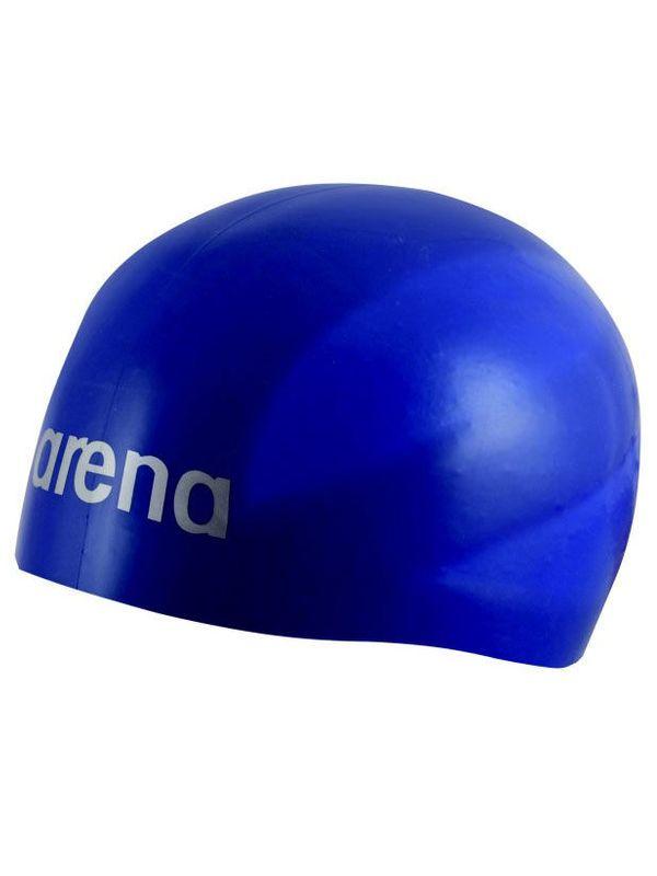Arena 3D Ultra Blue Dome Cap 1