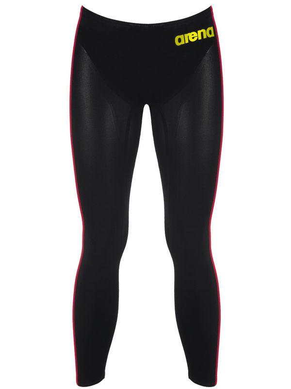 Powerskin R-Evo Open Water Pants