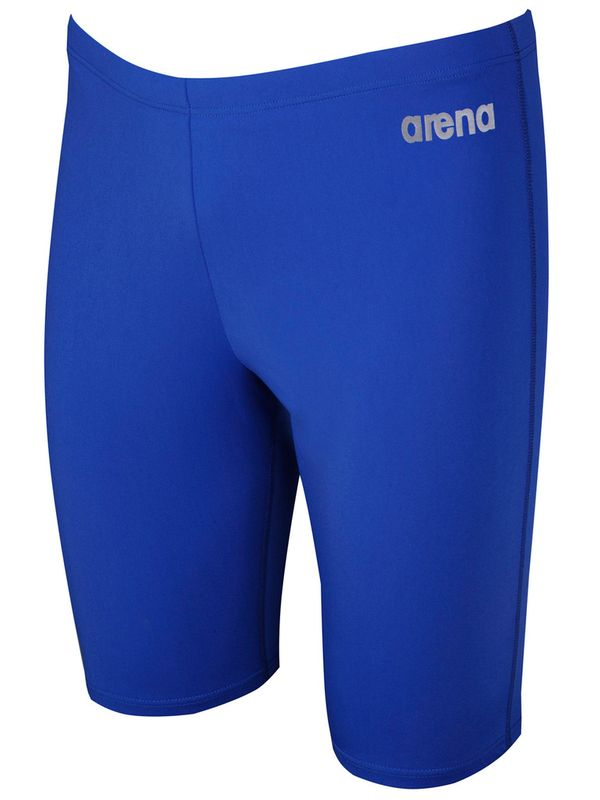 Arena Board Royal Mens Jammers
