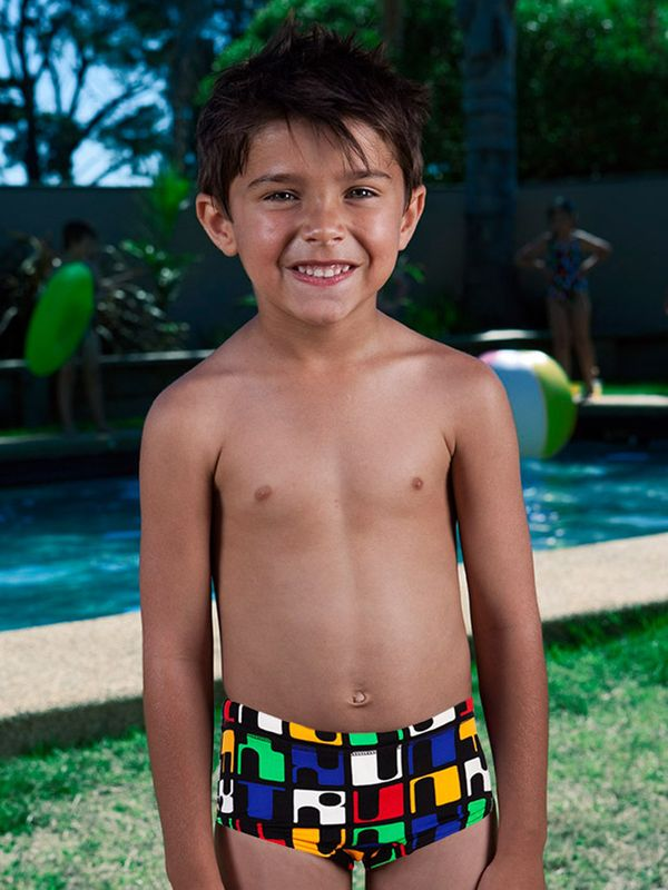 Boys Swimwear at Macy's comes in all styles. Buy popular boys swim trunks, rash guards & more at Macy's! Free shipping: Macy's Star Rewards Members!