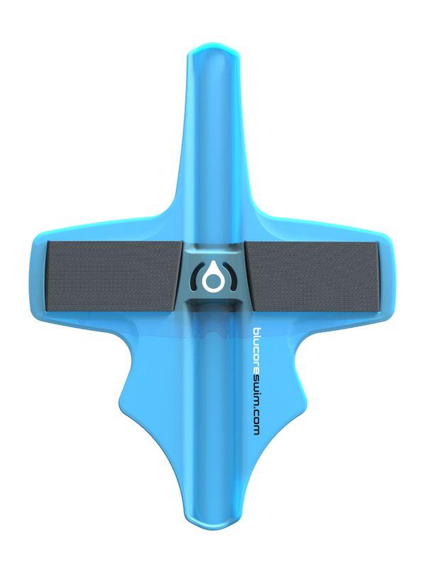 Blucore Blucore Blue Corsuit