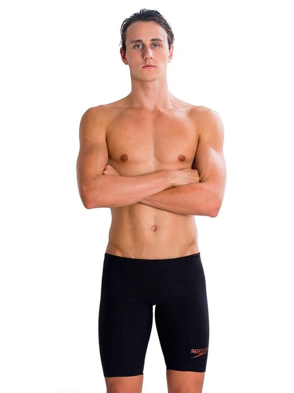 Fastskin LZR Element Black Jammers