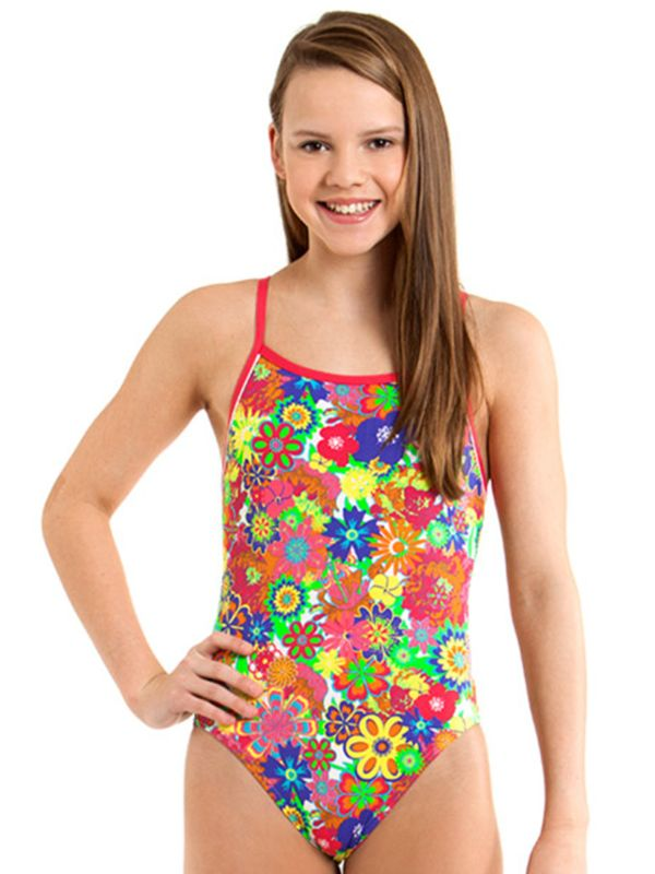 Shop Target for one-piece swimsuits in a variety of styles, patterns and sizes. Free shipping and free returns.