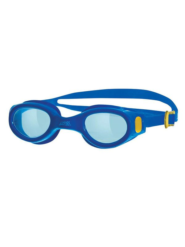Zoggs Little Phantom Classic Blue Goggle