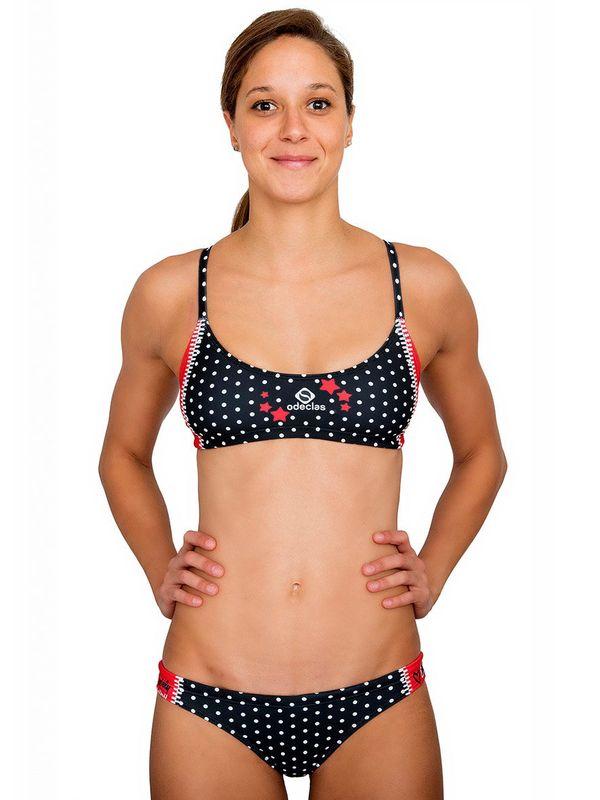 Odeclas Matilda Sports Bikini 1