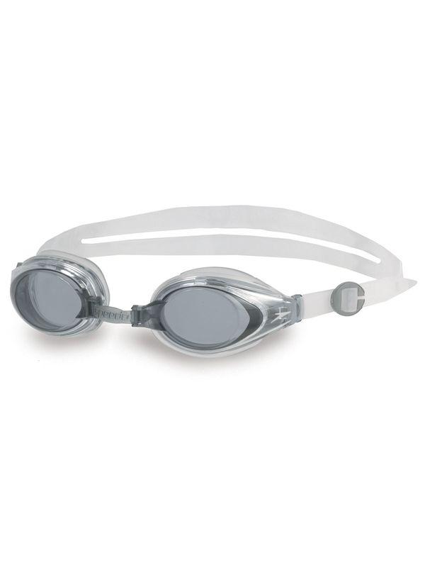 Mariner Smoke Lens Goggles