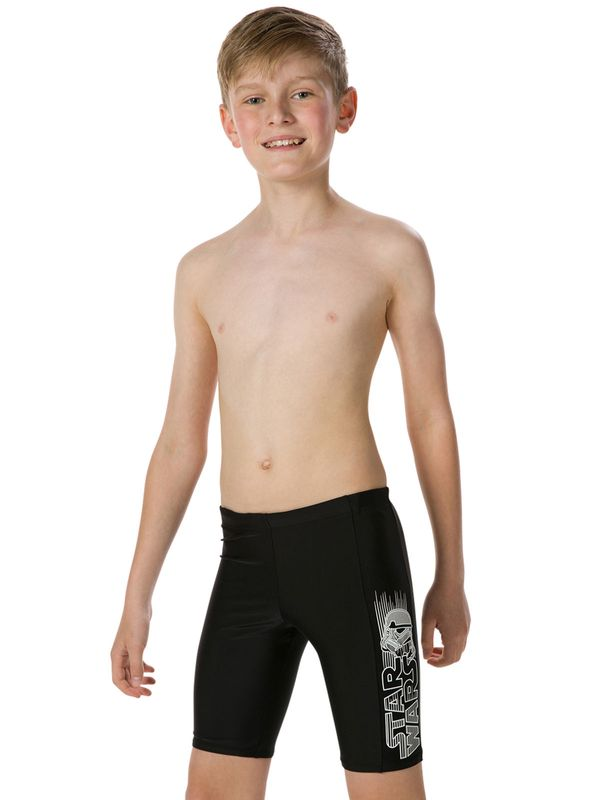 Star Wars Boys Jammers