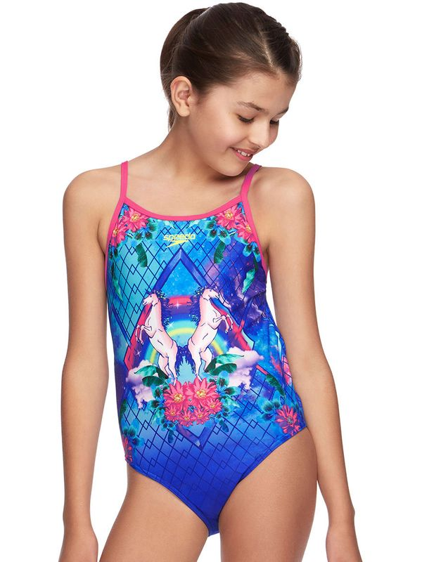 Unicorn Dream Girls One Piece