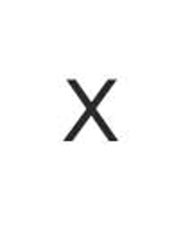 Vorgee Voyager Aqua Mirrored Lens Goggles