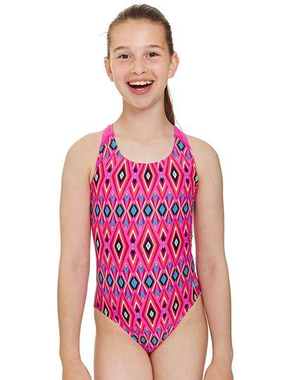 Swimsuits For Boys Swim Trunks
