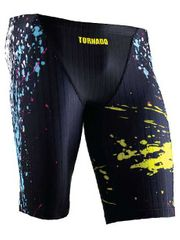 Tornado Paintball Mens Jammers