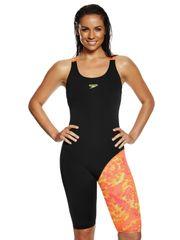 Kneelength Swimsuits