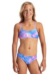 e5e5bc8a92d AMANZI Girls Mermaid Kisses 2PC AMANZI Girls Mermaid Kisses 2PC $64.95.  AMANZI Santorini Womens Sports Bikini AMANZI Santorini ...