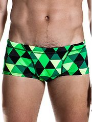 Funky Trunks Emerald Park Mens Trunks