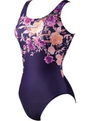 Tornado Summerfield Violet One Piece