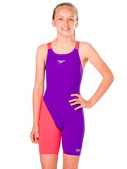 Girls Speedo Swimwear